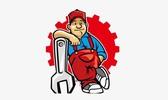 Thumbnail TGB EST 1000 ATV Service Repair Workshop Manual